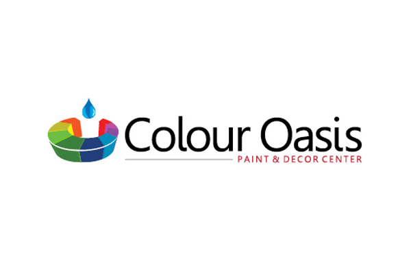 Colour Oasis Paint & Decor Center