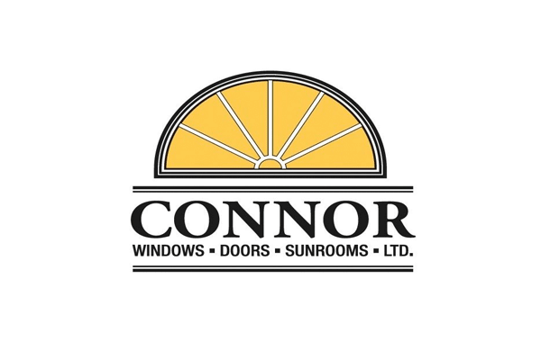 Connor Windows, Doors & Sunrooms