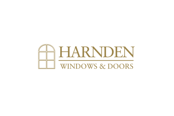 Harnden Windows & Doors
