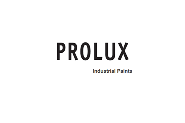Prolux Industrial Paints
