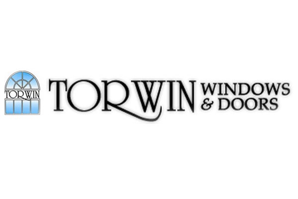 Torwin Windows & Doors